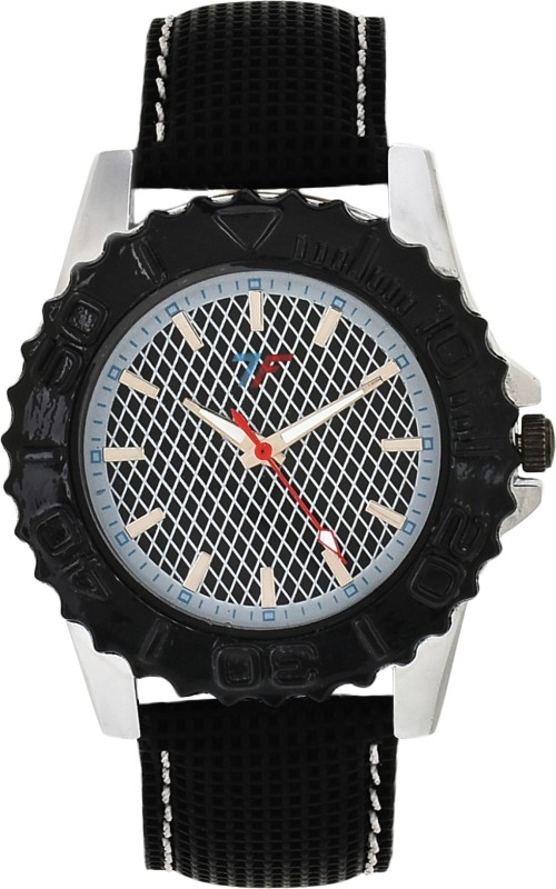 Fashion Track FT 3072 Analog Watch For Men