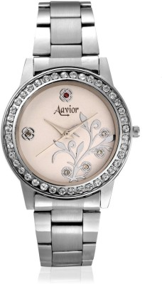 Aavior fashion ck-1057.1 AAVIOR FASHION STORE Analog Watch  - For Women, Girls
