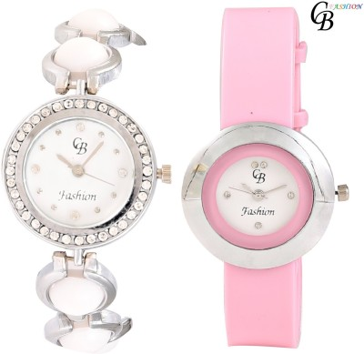 CBFashion RW150 Analog Watch  - For Women