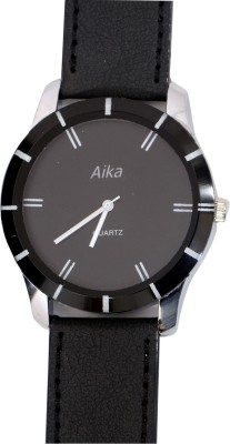 Aika UNIQUE Analog Watch  - For Boys