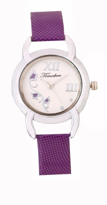 Timebre TMLXPRL87 Premium Analog Watch  - For Women