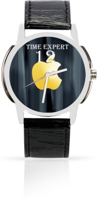 Time Expert TE100205 Analog Watch  - For Men