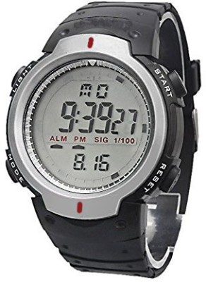 PTCMART Casual Digital Watch  - For Boys