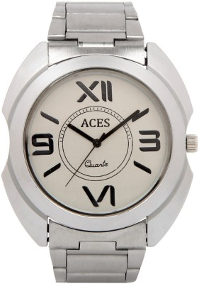 Aces A-058 SL Analog Watch  - For Men