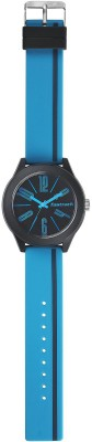 Fastrack NG38003PP10CJ Watch