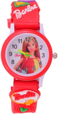 S S TRADERS SSTW0010 Analog Watch  - For Boys, Girls