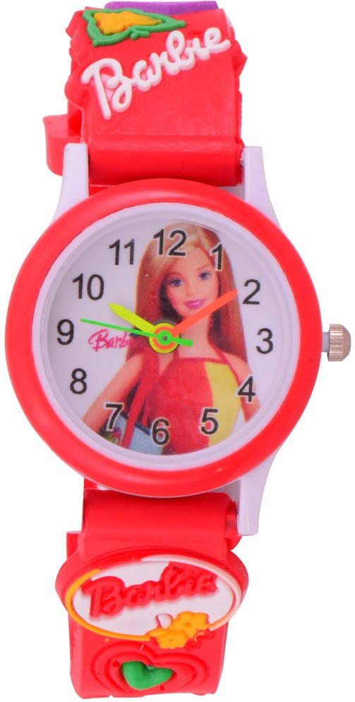 Deals - Delhi - S Shock, Fancy... <br> Kids Watches<br> Category - watches<br> Business - Flipkart.com