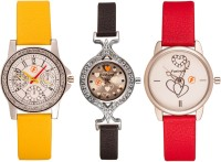 Fastrend Women Special watches