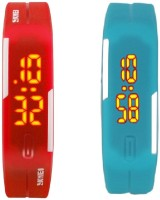 PAL PAL FS502 Digital Watch  -