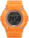 SF 77042PP07 Digital Watch  - For Women