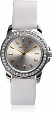 Damon DM152 Fashion Analog Watch  - For Women