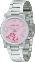 Grandson GSGS022 Analog Watch