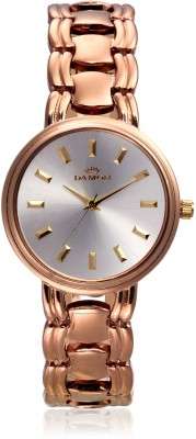 Damon DM198 Fashion Analog Watch  - For Women