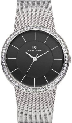 Danish Design IV63Q951 Analog Watch  - For Women