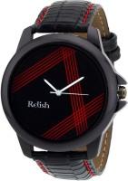Relish R-518 Analog Watch  - For Men