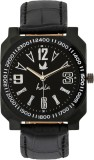 Hala 10019 Basic Analog Watch  - For Men
