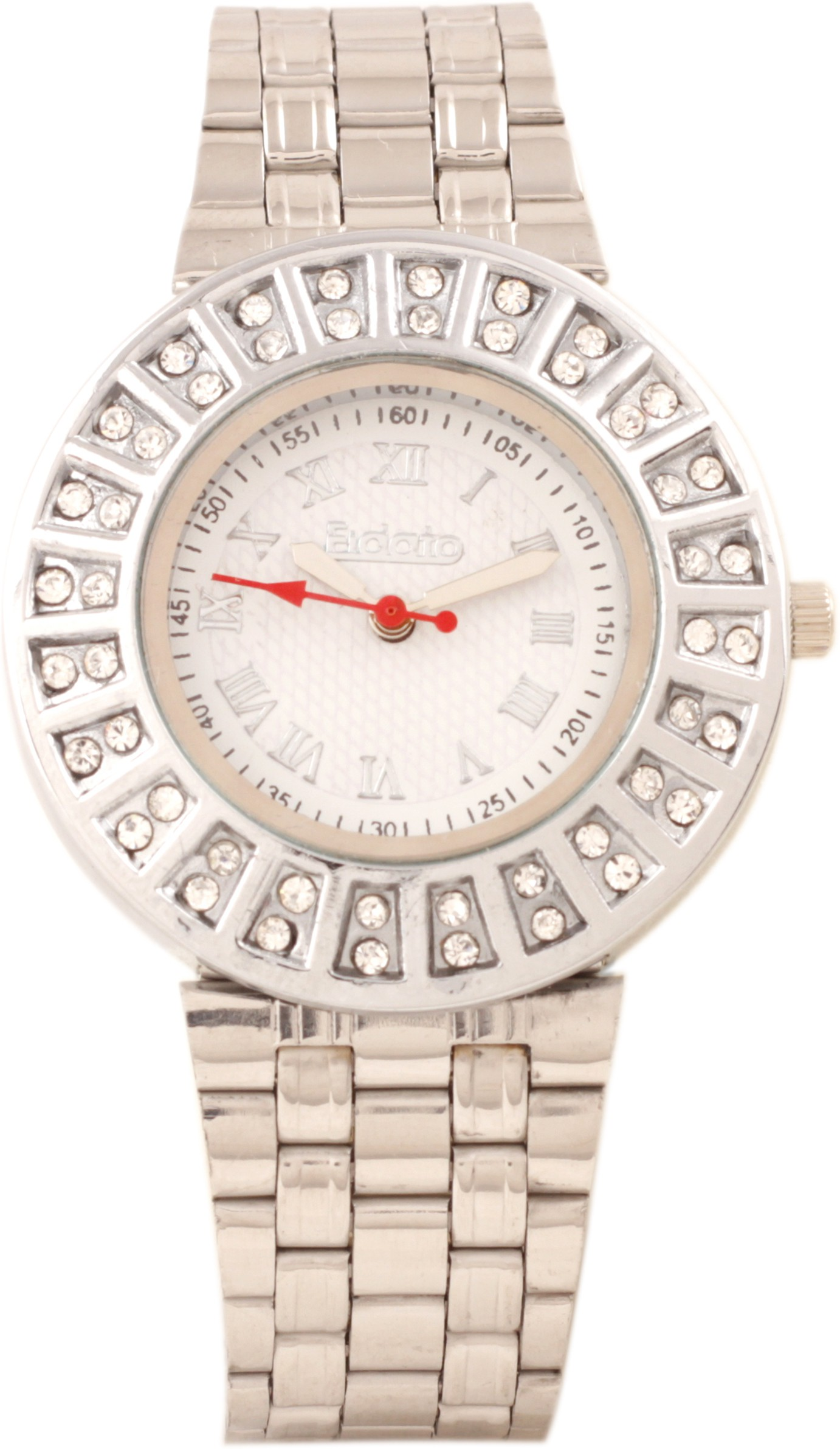 Flipkart - Watches Below Rs.349