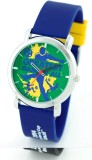 FIFA FGF-01 Analog Watch  - For Women