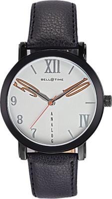 Bella Time BT0001BB Analog Watch  - For Boys, Men