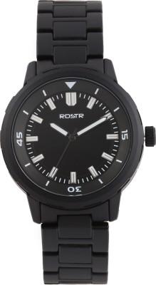 Roadster 1154762 Analog Watch  - For Men