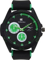 IIK Collection IIK 609M Analog Watch For Men