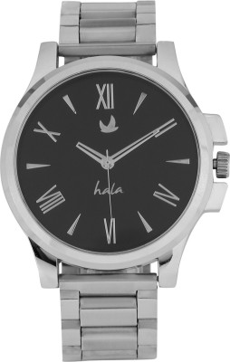 Hala HA_222 Basic Analog Watch  - For Men