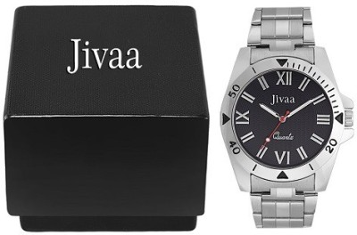 Jivaa JV105 Explorer series Analog Watch  - For Men, Boys