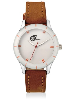 Arum AW-0045 Analog Watch  - For Women