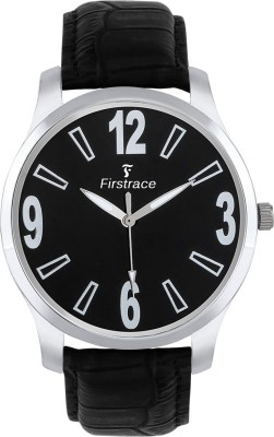 Firstrace 214 Analog Watch  - For Men