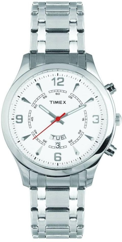 Timex M200 Analog Watch For Men