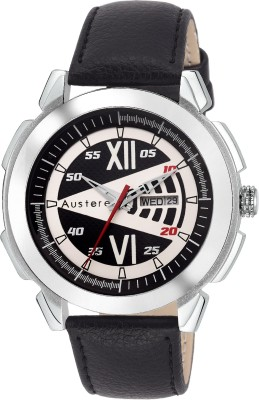 Austere MHR-010207 Analog Watch  - For Men