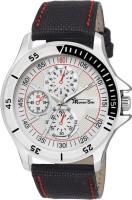 Roman Star N1132 Analog Watch For Men