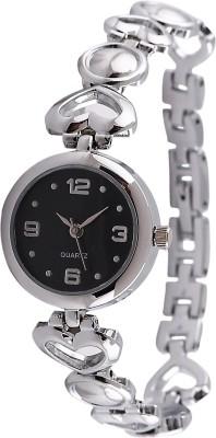 Elegra AS-245 Elegant Analog Watch  - For Women, Girls
