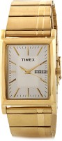 Timex Watches - Timex L500 Classics Analog Watch  - For Men