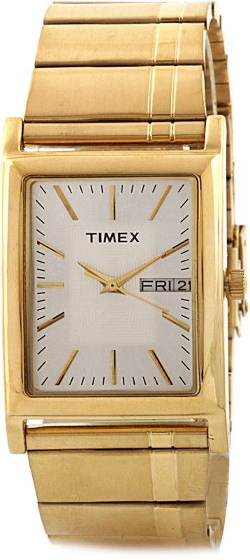 Timex L500 Classics Analog Watch For Men