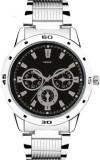 Origin blackone001 Analog Watch  - For M...