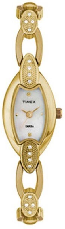 Timex K400 Analog Watch For Women