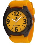 Beaufort BT-1147-YEL_1078 Analog Watch  ...