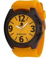 Beaufort BT 1147 YEL1078 Analog Watch For Men