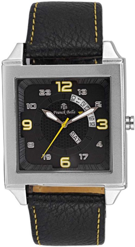 Franck Bella FB127C Analog Watch For Men