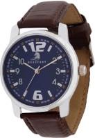 Beaufort BT 1269 BLU Analog Watch For Men