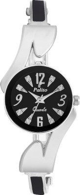palito palito 190 Analog Watch  - For Girls, Women