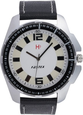 FASTEX SHF203 Analog Watch  - For Men