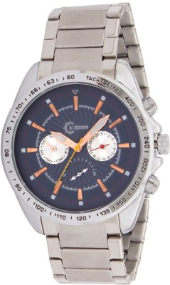 Achrono CHR-038-BLU Analog Watch  - For Men