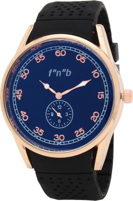 FNB fnb0031 Analog Watch  - For Men