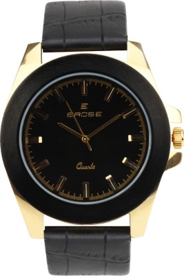 Erose ER_108 Analog Watch  - For Men