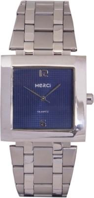 Merci 1061 Rolfe Analog Watch  - For Men