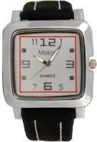Moksh M1025 Analog Watch  - Fo