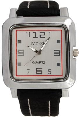 Moksh M1025 Analog Watch  - For Men