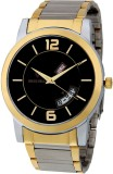 Svviss Bells TA-915BlkD Analog Watch  - ...